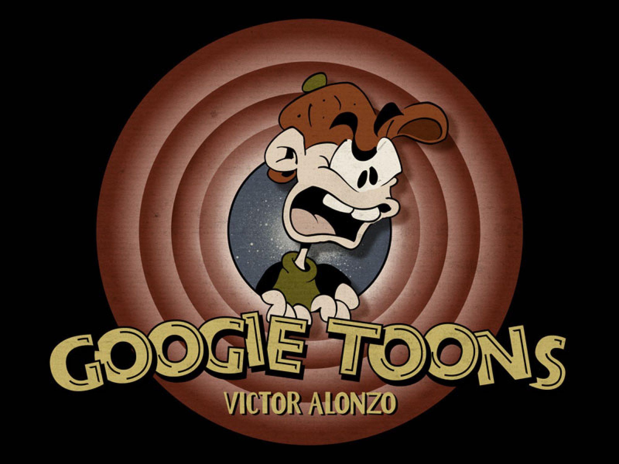 GoogieToons